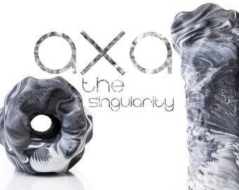 Masturbator - Sex toy - Adult Toy - Male Sex Toy - Axa the Singularity