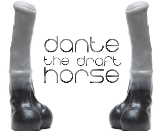 Buy Horse Dildo