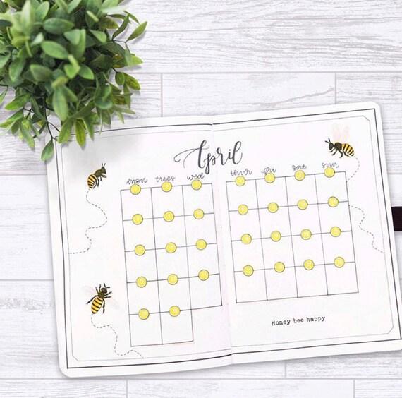 Honey Bee dating site Dating Sider Uden betaal