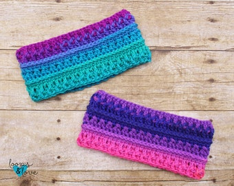 Loops And Love Crochet