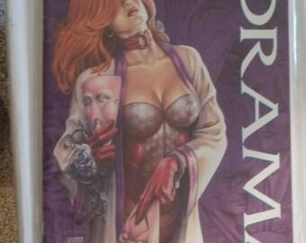 Drama (1994) #1