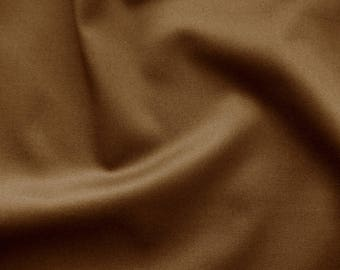 Twill cotton fabric RS0031-057