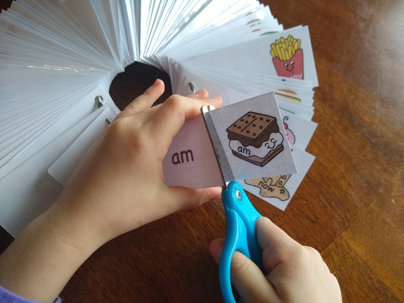 First 100 Sight Words Learn & Earn Flashcard image 0