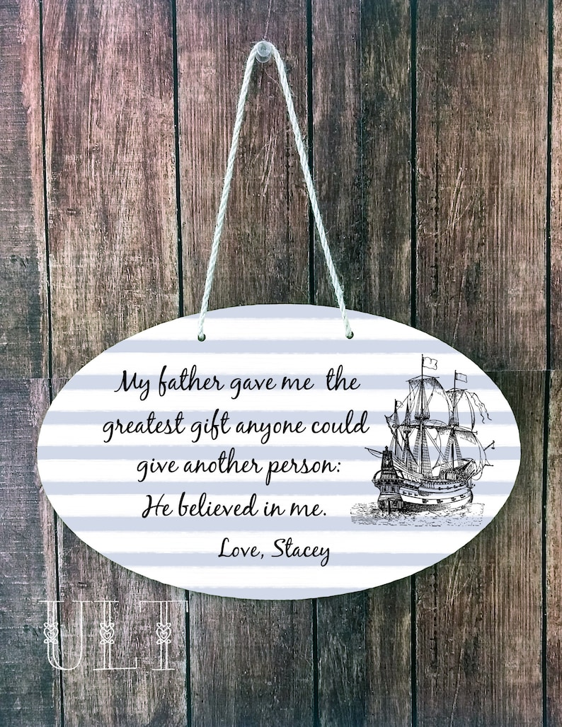 Christmas Ideas For Dad From Daughter.Dad Christmas Gift Personalized Dad Gift Father Daughter Dad Birthday Gift Dad Gift From Son Dad Gift From Daughter Father Gift Ideas Daddy