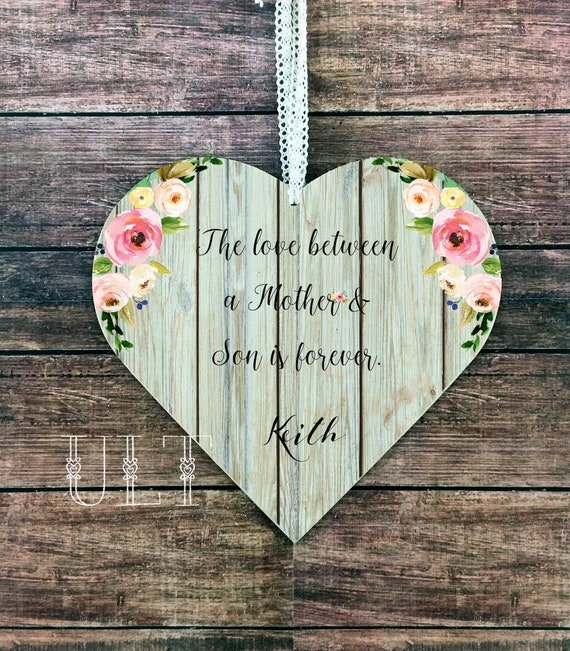 Christmas Gifts For Mom From Son.Mom Christmas Gift For Mom Personalized Mother Gift From Son Mom Gift From Daughter Mom Birthday Mom Gift Ideas Long Distance Mom Mother