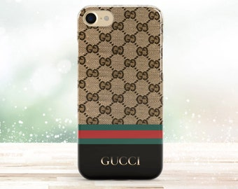 c245409e6b20 iPhone XS Max Case Inspired by Gucci Case iPhone 8 Case iPhone 8 Plus Case  Samsung S9 Plus iPhone XR Case Gucci iPhone X Case Gucci iPhone 7