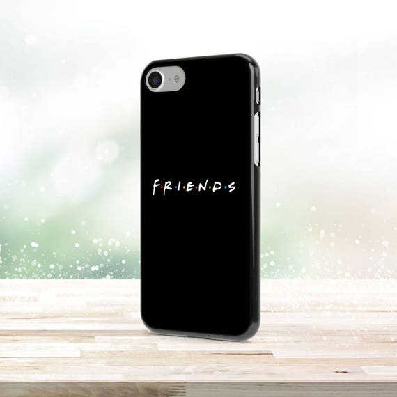 online store 0a2af 2096c Friends tv show Iphone 8 Plus Case Iphone X Case Iphone 6s Case Iphone 7  Case Iphone SE Case Samsung S9 Case Samsung S8 Case Iphone 8 case