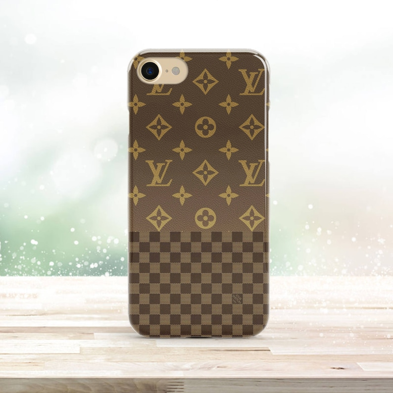 inspired by louis vuitton case iphone x case lv phone case etsyDesigner Samsung Galaxy S8 Plus Cases Samsung S8 Plus Tough Case Samsung Accessories S8 Plus Where To Buy Samsung Galaxy S8 Plus Louis Vuitton #15