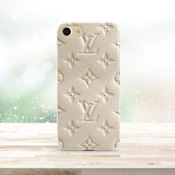 ffd3f6574bc Inspired by Louis Vuitton Case Iphone 7 Case Iphone X Case