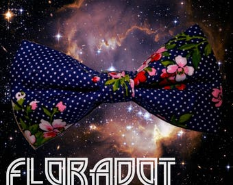 Floradot