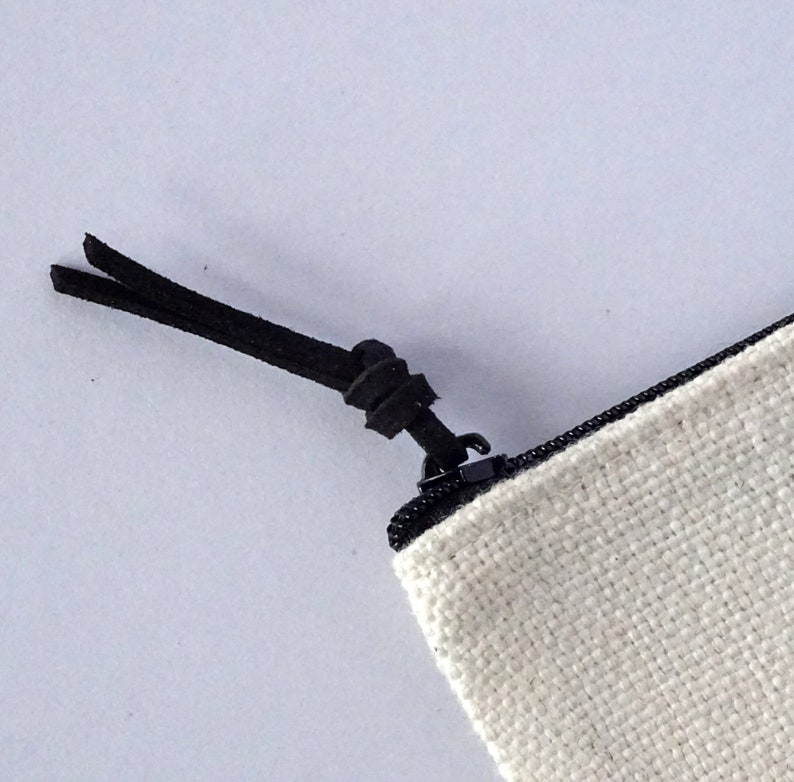 Dachshund Pencil Case