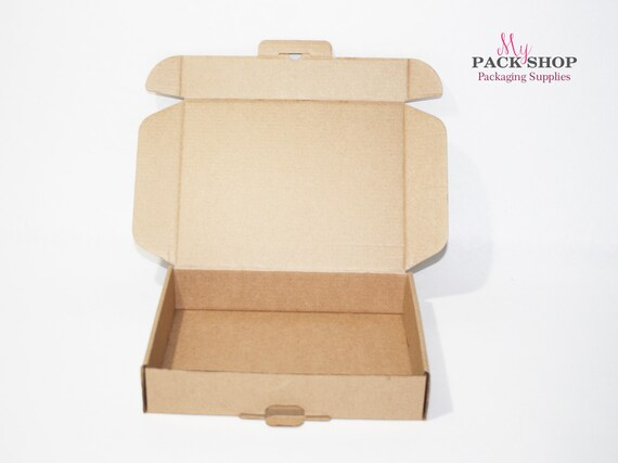 Shipping Boxes With Lids Paper Box Packaging Supplies Gift Boxes Packing Decorative Boxes Wedding Favor Boxes Custom Kraft Favor Boxes