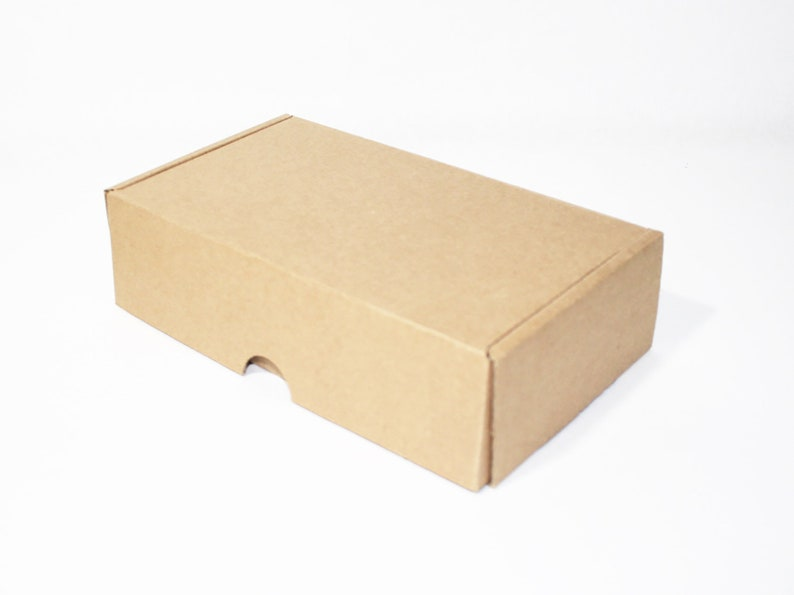 b0b65149814dc Cardboard Shipping Box For Small Items Box Sample Kraft Boxes For Small  Business Handmade Products Packaging Ideas Mini Box For Handmade