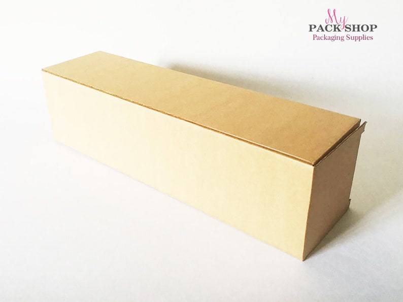 Wine Bottle Box Shipping Box Cardboard Boxes Wine Storage Kraft Gift Box With Lid Brown Wedding Wine Box White Red Wine Bag Wine Lover Gift