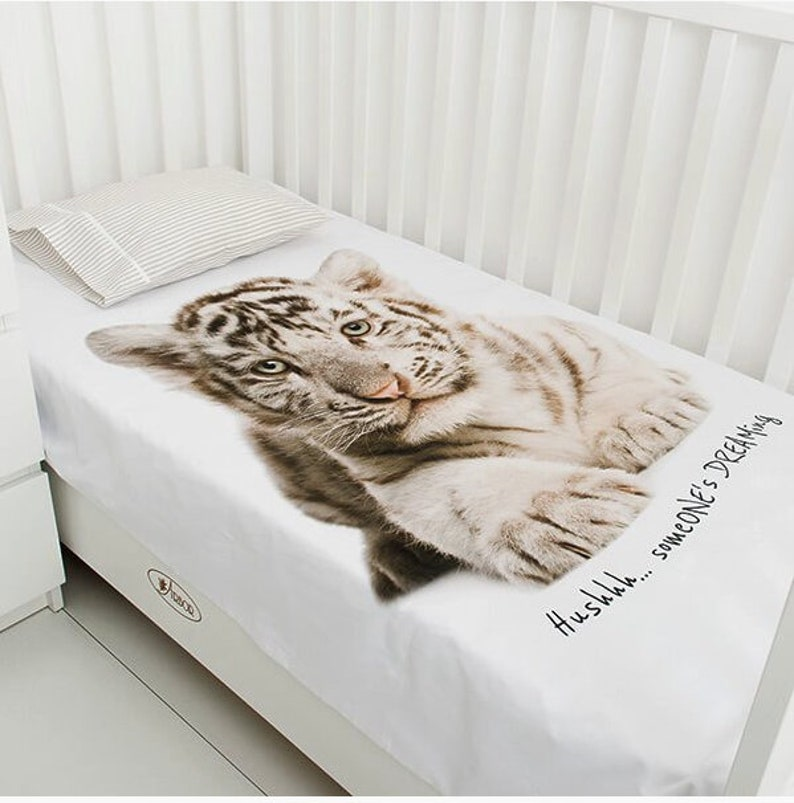 NEW-Baby Sleeping Bag Cotton-PaddedBaby Sleeping Sack Cotton 0-9 m DeluxeComes in a custom cotton bag ready to be a great gift