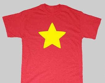 Steven Universe Men's T-shirt