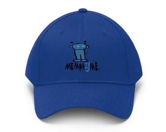 Memphis Is Me hat