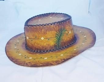 827fbdbee6d Cowboy Hats - Vintage