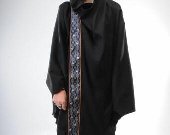 Shinto Jacket