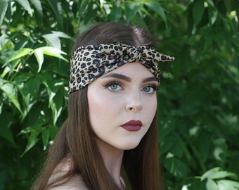 Headband Yoga Headbands Workout Headband Running Headband Etsy