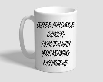 Ceramic Mug Made To Order 60th Birthday Gift Best Friend Mugs Mothers Day For Her Funny Coffee Him
