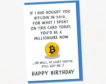 kaip priimti bitcoin apie etsy)