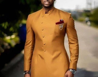 1d169a971f African clothing men