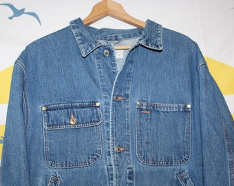 d86ab1baeef Polo Ralph Lauren Denim Jean Jacket