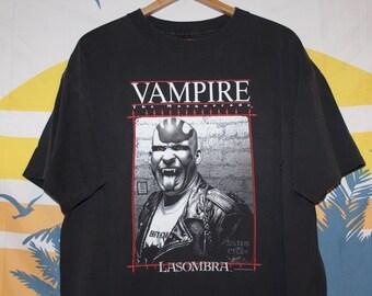 Vampire the masquerade | Etsy