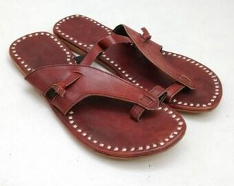 aba77690dc0 Men s leather footwear