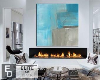 Acrylic Original painting, Oil Painting, Abstract Art Abstract wall art, Painting Abstract, Large Abstract painting, Abstract Painting