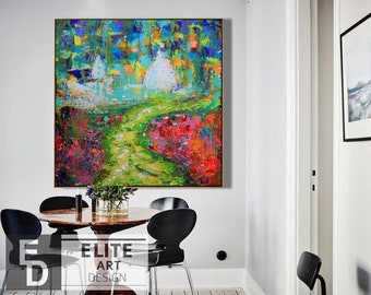 Canvas, Abstract Art, Textured Painting, Large Abstract painting, Abstract wall art, Original painting, Painting Abstract, Contemporary art