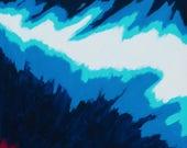 Iceberg - the Melting - A...