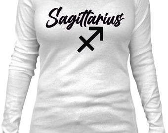 Sagittarius Zodiac Shirt, November-December Birthday Shirt, Sagittarius Zodiac, Sagittarius Shirt, Zodiac Sagittarius, Sagittarius Birthday