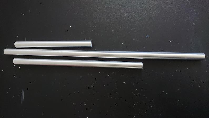 13mm ID Barrels image 0