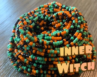 Justbeads - Inner Witch