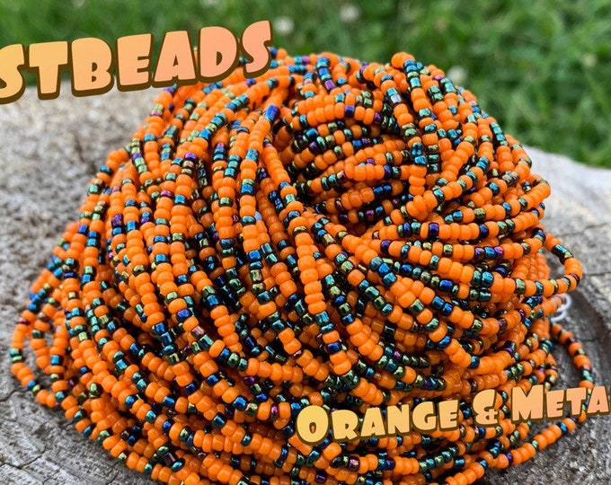 Featured listing image: Justbeads-