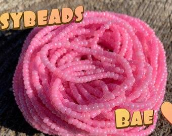 Justbeads- Bea