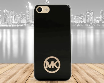 657b9f97d88b Inspired by Michael Kors Case iPhone SE Case iPhone 5 Case MK Phone Case  iPhone 8 Case iPhone 7 Plus Case iPhone 6 Case Samsung note 5 Brand