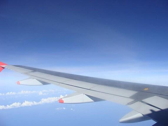 Strange Wings Take Flight Spirit Airlines Uwap Interior Chair Design Uwaporg