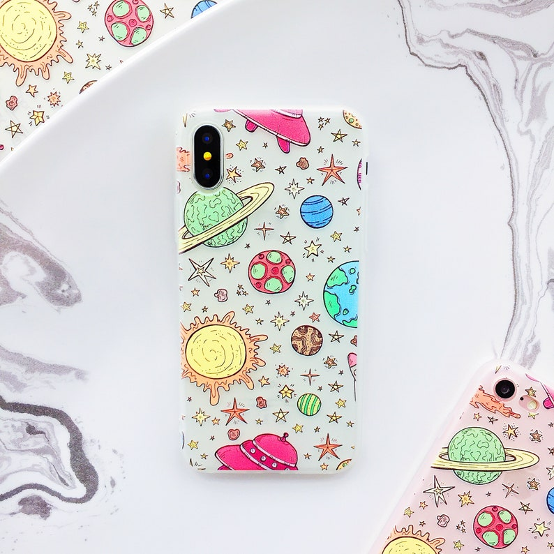 iPhone 6 /7/8 case in S9 Sheffield for