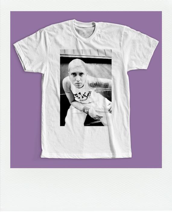 Eminem t-shirt   Eminem t shirt   Lose Yourself T-shirt    5b3eddd0cae