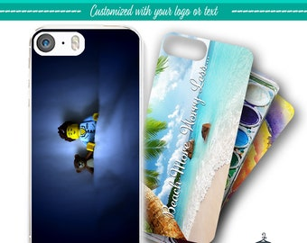 I Would Walk Across LEGOS For You   iPhone   Samsung Galaxy   Cell Phone Case   Cell Phone Insert