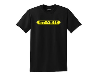 Off-White Shirt de7a0cb26ea2