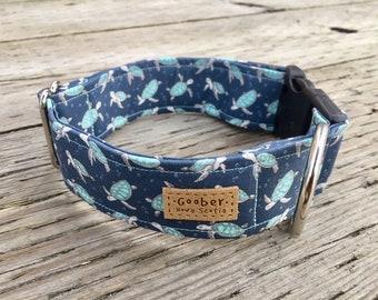 Goober Dog Collars