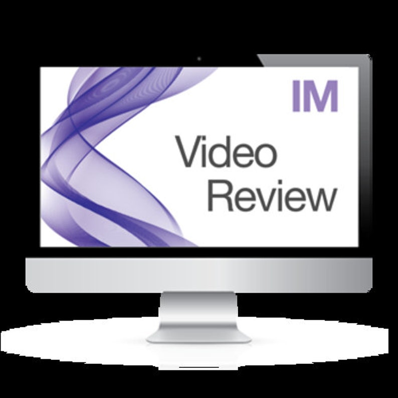 Medstudy Internal Medicine Video Board Review 2017 MOC Exam Review