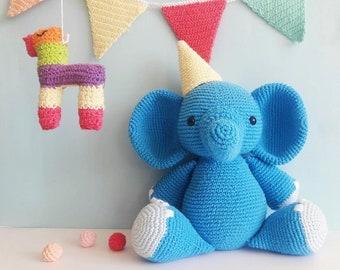 Kumelen Crochet