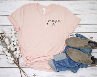 23c1ae7959262 Preggers Shirt, Mom To Be, Pregnancy Announcement Shirt, Maternity Preggers  Shirt