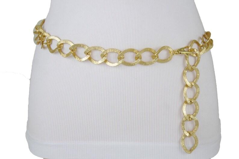 afd626c8533 Nouveau femmes mode à la mode Slim ceinture étroite ceinture