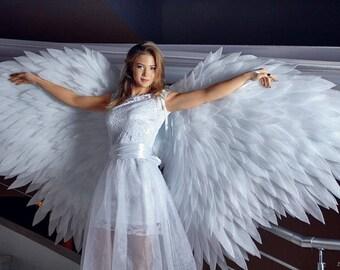 Cosplay wings   Etsy
